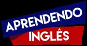 Aprendendo Inglês